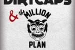 dirtcaps-the-million-plan-money-on-my-mind-artwork