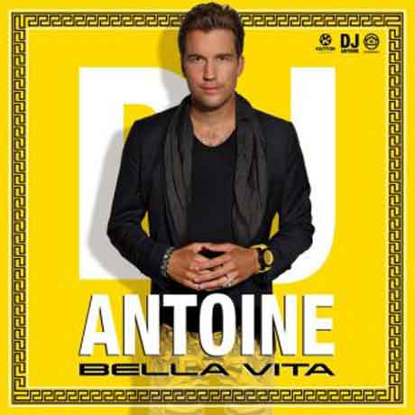 dj-antoine-bella-vita-artwork