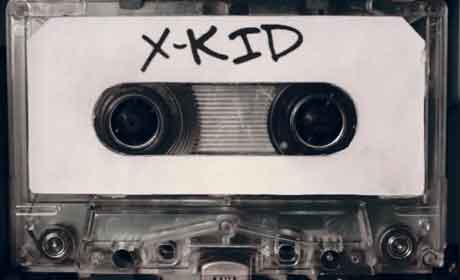 green-day-x-kid-artwork