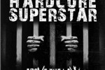 hardcore_superstar_above_the_law_artwork
