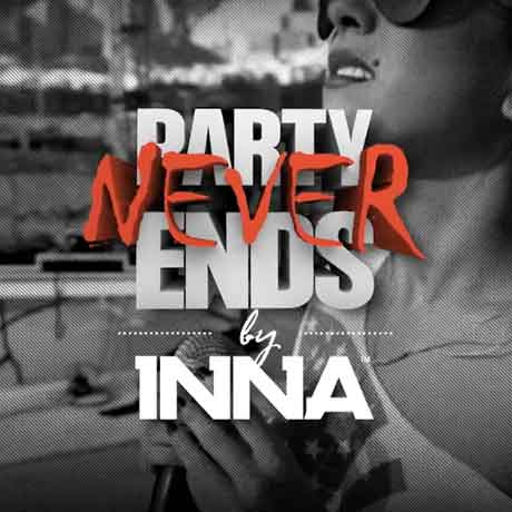 inna-party-never-ends-artwork