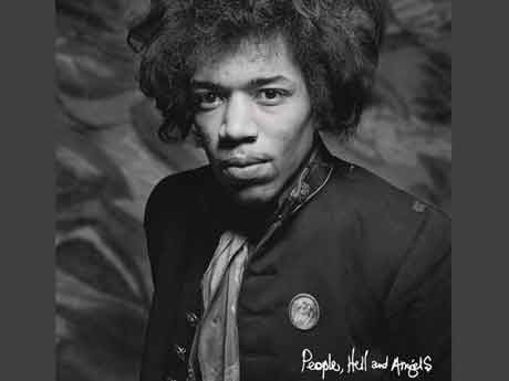 jimi-hendrix-People-Hell-and-Angels-cd-cover