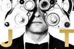 justin-timberlake-the-20-20-experience-cd-cover