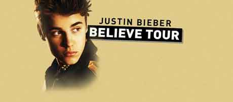 justin_bieber_believe_tour