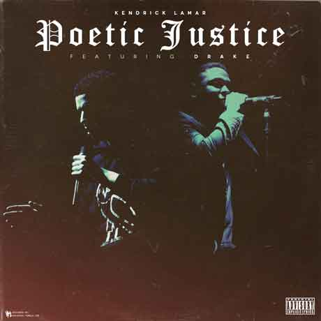 kendrick-lamar-poetic-justice-artwork