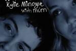 kylie_minogue_mum_whistle_artwork