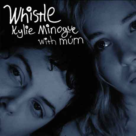 kylie_minogue_mum_whistle_artwork