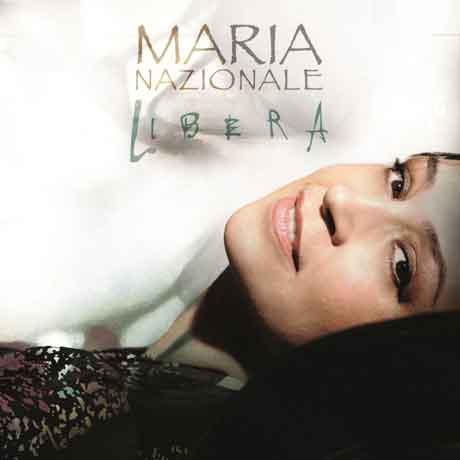 maria-nazionale-libera-cd-cover