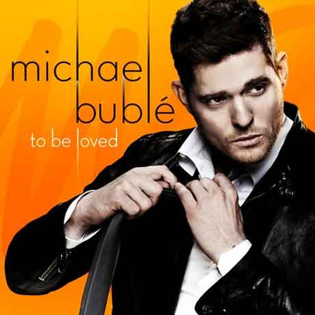 michael-buble-to-be-loved-cd-cover