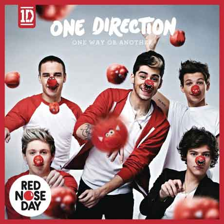 one-direction-one-way-or-another-copertina-singolo