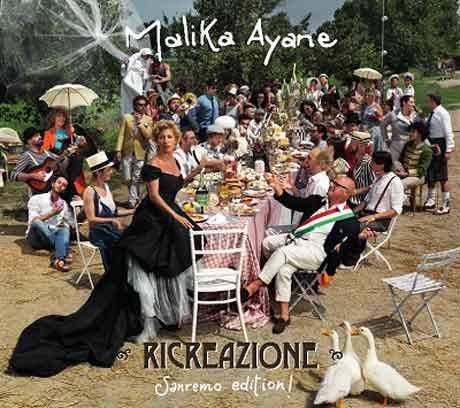 ricreazione-sanremo-edition-cd-cover
