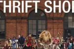 ryan-lewis-macklemore-thrift-shop-cover