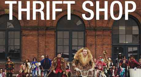 ryan-lewis-macklemore-thrift-shop-cover