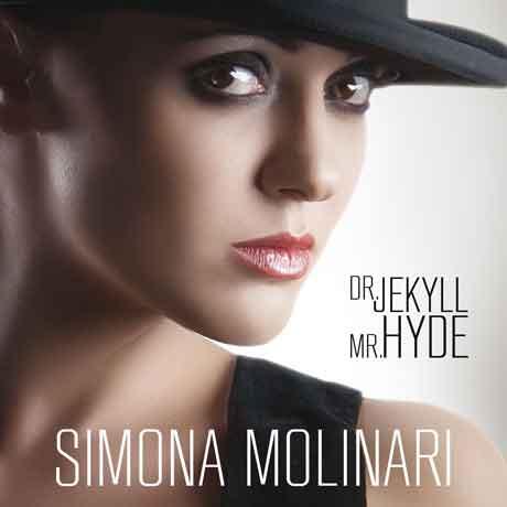 simona_molinari-Dr-Jekyll-Mr-Hyde-cd-cover