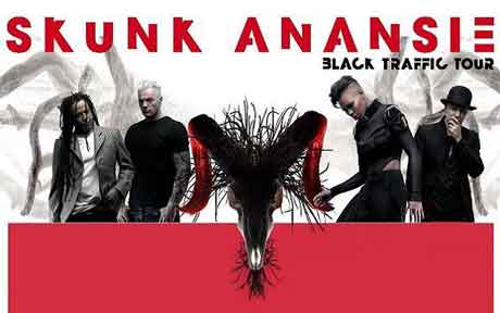 skunk-anansie-black-traffic-tour-2013