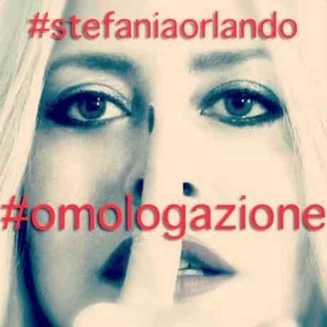 stefania-orlando-omologazione-artwork