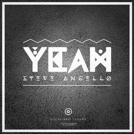 steve-angello-yeah