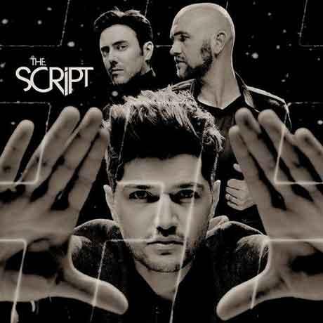 the-script