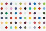30_seconds_to_mars_love_lust_faith_dreams_cd_cover
