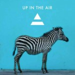 "30 Seconds To Mars: ascolta ""Up In The Air"""