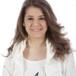 Angela Semerano: inedito 'Quella parola' video Amici 2013