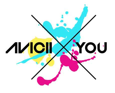 Avicii-X-you-artwork