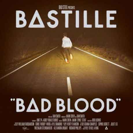 Bastille-Bad-Blood-cd-cover