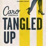 """Caro Emerald """"Tangled up"""" traduzione testo e video ufficiale"""