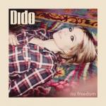 """Dido """"No Freedom"""": traduzione testo e video ufficiale"""