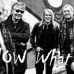 "Deep Purple ""Now What?!"" nuovo album: tracklist"