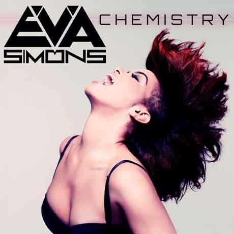 Eva-Simons-Chemistry-single-cover