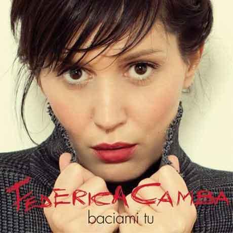 Federica-Camba-Baciami-tu-artwork