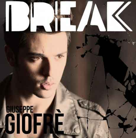 GIUSEPPE-GIOFRE-BREAK-artwork