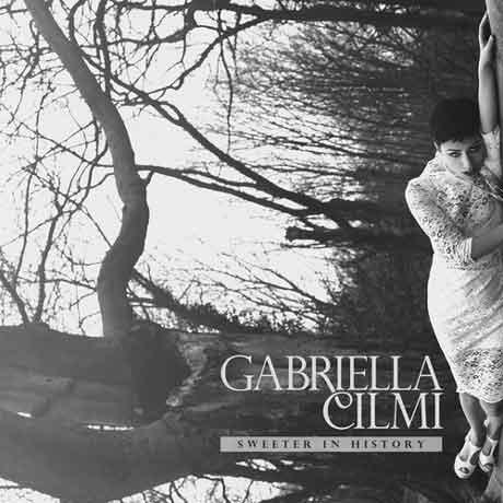 Gabriella-Cilmi-Sweeter-in-history-artwork