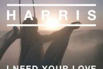 I-Need-Your-Love-single-artwork