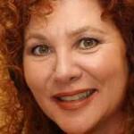 Irene Fargo canta Inno Nazionale Italiano in Malta-Italia