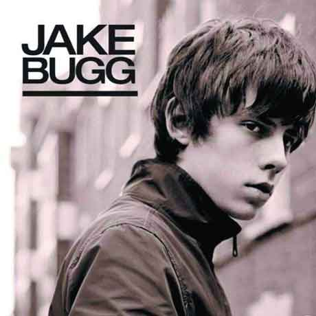 Jake-Bugg