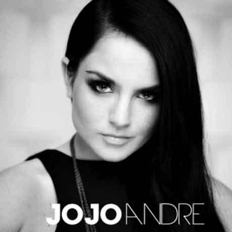 JoJo-Andre-artwork