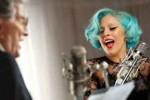 Lady-Gaga-e-Tony-Bennet