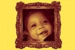 Lupe-Fiasco-Jonylah-Forever-artwork