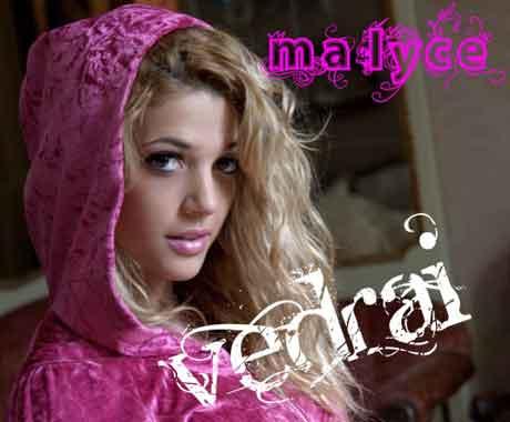 Malyce-Vedrai-Artwork