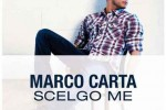 Marco-Carta-scelgo-me-artwork