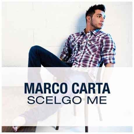Marco-Carta-scelgo-me-artwork