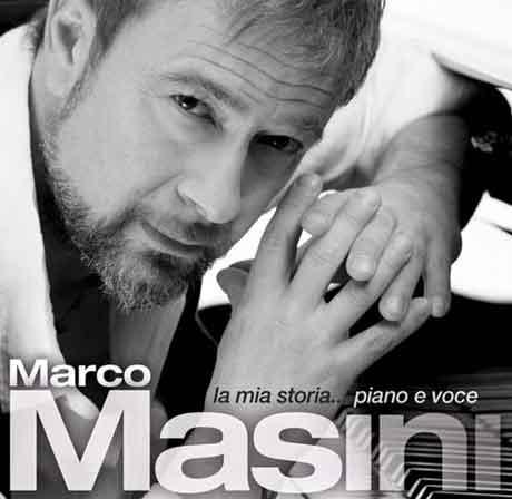 Marco-Masini-La-Mia-Storia-Piano-E-Voce
