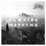 "Vampire Weekend: ascolta ""Step"" e ""Diane Young"" nuovi singoli."