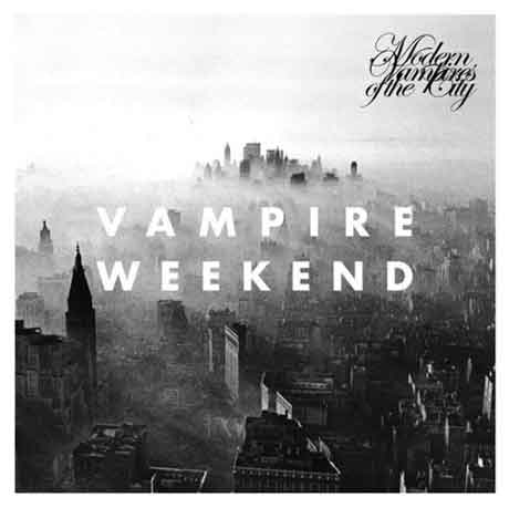 Modern_Vampires_Of_The_City_cover