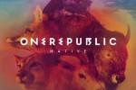 OneRepublic-Native-cd-cover