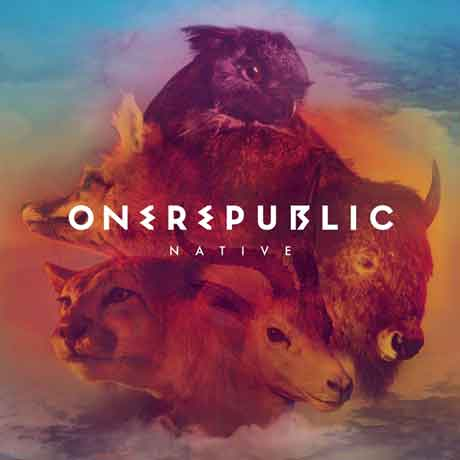 OneRepublic-Native-cd-cover