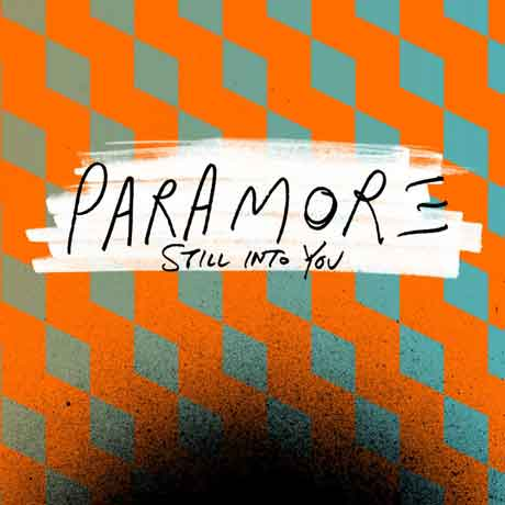 Paramore-Still-Into-You-iTunes-cover