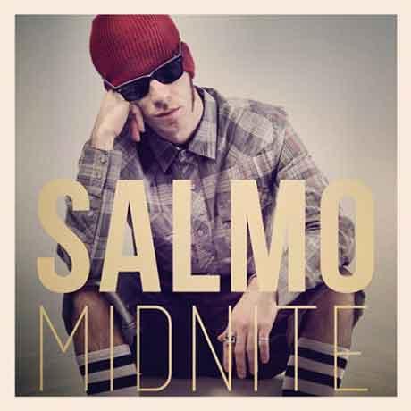 Salmo-Midnite-cd-cover
